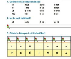 Periodic Table, Learning, Periodic Table Chart, Periotic Table, Studying, Teaching, Onderwijs