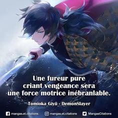 Anime Manga Quotes Motivation Values Inspiration Personal Development Otaku Anime, Manga Anime, Birthday Flyer, Manga Quotes, Positive And Negative, Anime Couples, Naruto, Fairy Tales, Motivational Quotes