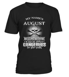 # AUGUST .  COUPON CODE    Click here ( image ) to get COUPON CODE  for all products :      HOW TO ORDER:  1. Select the style and color you want:  2. Click Reserve it now  3. Select size and quantity  4. Enter shipping and billing information  5. Done! Simple as that!    TIPS: Buy 2 or more to save shipping cost!    This is printable if you purchase only one piece. so dont worry, you will get yours.                       *** You can pay the purchase with :