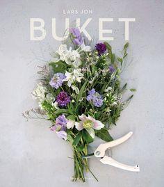 Bind din egen blomsterbuket   Bobedre.dk