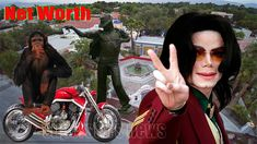 Michael Jackson Lifestyle 2018 Net Worth, Salary, Cars, School, Biograph... Net Worth, Michael Jackson, Famous People, Actors, Lifestyle, Celebrities, School, Youtube, Celebs