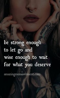 15 Strong women quotes to boost your self esteem and help you love yourself more. inspirational quotes for women. Encouraging Quotes For Women, Inspirational Quotes For Women, Strong Women Quotes, Great Quotes, Motivational Quotes, Quotes Women, Empowering Quotes, Inspiring Quotes, Woman Quotes
