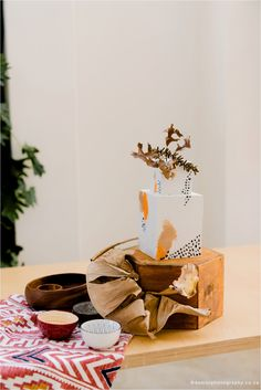 This wedding inspo adds some earthy vibes to a modern minimalist shoot Wedding Blog, Wedding Themes, Our Wedding, Wedding Ideas, Wedding Sweets, Wedding Cakes, African Colors, South African Weddings, Modern Wedding Inspiration