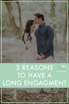 wedding planning timeline, long engagement timeline, engagement tips, getting married, reasons to have a long engagement