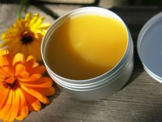 Helka Cantaloupe, Hair Beauty, Soap, Diy Crafts, Cosmetics, Fruit, Ethnic Recipes, Do It Yourself, The Fruit