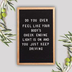 Message board quotes - The Wellness Boulevard ( Great Quotes, Quotes To Live By, Me Quotes, Funny Quotes, Inspirational Quotes, Couple Quotes, Happy Quotes, Quotes Positive, Qoutes