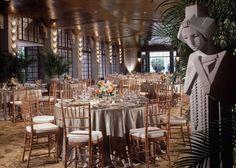 Best Arizona Resorts: Arizona Biltmore Near Phoenix Wedding Reception, Wedding Venues, Wedding Destinations, Wedding Dinner, Wedding Ideas, Destination Weddings, Wedding Bells, Elegant Wedding, Wedding Table