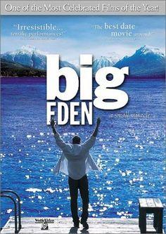 Big Eden...Such a great movie