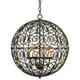Currey and Company Belle Isle Lantern. Only $871.00 + Free Shipping! Haha. Only.