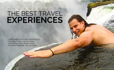 VIP Travel Experience | Where to go in September: The Best September Travel Experiences