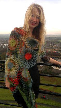 Kathy Merrick | miracledesignblog