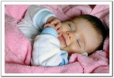 For kids: Tips to Make Baby New Born Sleeping Well