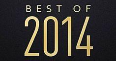 Top 15 apps for Educators in 2014