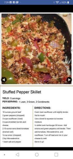 Medifast Recipes, New Recipes, Cooking Recipes, Healthy Recipes, Favorite Recipes, Bariatric Recipes, Protein Recipes, Veggie Recipes, Seafood Recipes