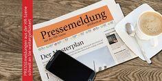 Pressemeldung | Nicht ohne mein Smartphone! Privatgespräche, SMS & Co sind in vielen Büros kein Problem - HRweb