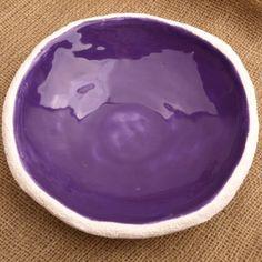 misa jameos z fioletem