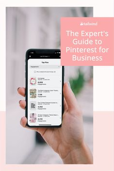 Pinterest has a huge amount of users and is a great opportunity for marketing your product to the ideal audience. Learn how to use Pinterest to meet your business goals this year. Business Pages, Business Goals, Business Advice, Social Media Tips, Social Media Marketing, Successful Online Businesses, Selling On Pinterest, Pinterest For Business, Promote Your Business