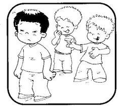 No discriminar por sus rasgos físicos Arabic Alphabet Letters, Hand Lettering Alphabet, Craft Activities For Kids, Book Activities, Autism Learning, Preschool Writing, Watercolor Painting Techniques, Art Drawings For Kids, School Essentials