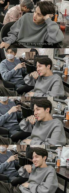Jung Hoseok, Gwangju, Kpop, Rapper, Stan Love, Seokjin, Namjoon, Bts Army Bomb, Solo Performance