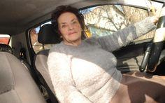 """Video: La """"revancha"""" de los taxistas a la hora de quejarse de los pasajeros incordiosos - informacion-general"""
