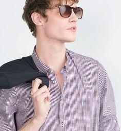 #MattHitt #Drowners #Drownersband #Models #Fashionblog #fashionblogger #MatthewHitt for #zaramen collection 2016<3