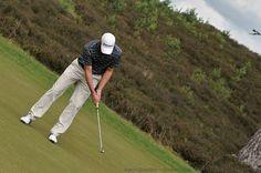 #Scott Jamieson - Cathkin Braes... http://golfdriverreviews.mobi/traffic8417/