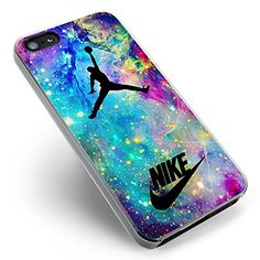 nike air jordan nebula for Iphone Case (iPhone 5C white) ... https://www.amazon.com/dp/B01CAGAGLO/ref=cm_sw_r_pi_dp_x_aj0PxbMRA20BB