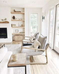 Home Interior Salas .Home Interior Salas Home Decor Inspiration, Home Decor Accessories, Home Living Room, Interior, Indian Living Rooms, Home Remodeling, House Interior, Comfy Chairs, Home And Living