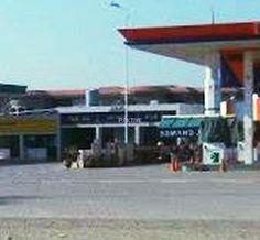 Muneer Station (Ali Town), Lahore. (www.paktive.com/Muneer-Station-(Ali-Town)_178SB16.html)