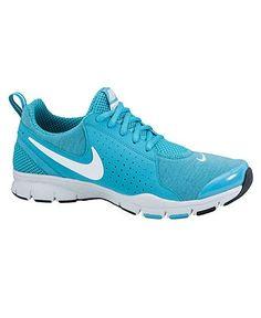 Nike Womens Shoes, In-Season TR Sneakers