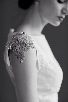 lovely adornment