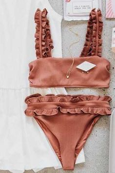Where To Buy Bikinis, Latest Fashion For Women, Fashion Fashion, Womens Fashion, Summer Suits, Casual Summer, Fall Clothes, Style Clothes, Summer Clothes