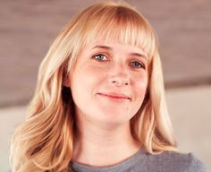 Lauren Beukes, the author of Broken Monsters, is here to answer our questions about her latest novel, telling supernatural stories set in modern cities, and writing about characters with rich digital lives.