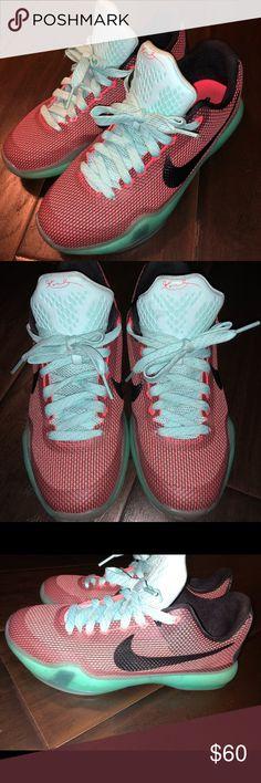 d93e7dafa51f69 Nike 🏀 Kobe X