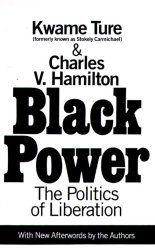 @PhellahG: #DAILYBLACKHISTORY Facts from the Chronicle - 11/4 #ShawnCarter #JayZ #GeorgeBrown #ThomasElkins #JeanBaptistPointDuSable #ChuckEBurris - Black Folk Hot Spots Online #BlackBusiness Community