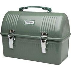 La Lunch Box Classic de chez Stanley - LeCatalog.com