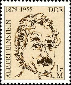 http://jainismus.hubpages.com/hub/Albert-Einstein-Stamps
