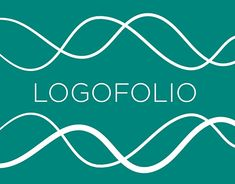 "Check out new work on my @Behance portfolio: ""My Logofolio"" http://be.net/gallery/61098159/My-Logofolio"