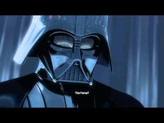 ▶ Star Wars The Force Unleashed 2 - intro #1 [HD] - YouTube
