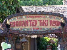 Disneyland Signs by coconut wireless, via Flickr