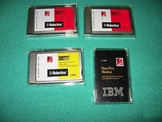 USRobotics PC 56K Modem Cards