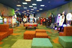 Art of Animation Resort Disney World
