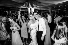 Dancing Gold Wedding Reception at Windows on Washington Downtown St. Louis Wedding Photographers by Oldani