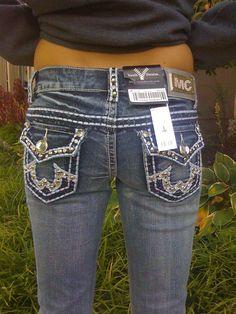 17e4a7e6c6b52 15 Best VAULT DENIM - Good Jeans for Good Genes images | Vaulting ...