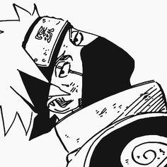 Naruto Vs Sasuke, Kakashi Sensei, Sarada Uchiha, Naruto Shippuden Anime, Naruto Art, Anime Naruto, Boruto, Manhwa, Naruto Pictures