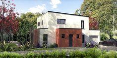 constructeur maison montaigu vendée 85