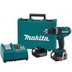 Looking for cheap Makita tools to buy? Well, you can buy genuine Makita tools with a warranty at a deep discount and often with free shipping. So why pay full price? Buying cheap Makita tools just means that you saved money. It is not compulsory to pay the recommended retail price. Here is how you do it.