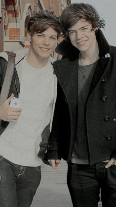 One Direction Harry, One Direction Memes, One Direction Pictures, Larry Stylinson, Louis Tomlinson, 1d Day, Larry Shippers, Holmes Chapel, Harry Styles Wallpaper