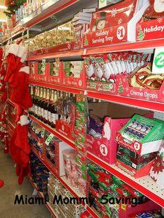 christmas stocking christmas chocolate cookies and more fdmiami - Family Dollar Open On Christmas