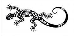 Aboriginal Art Tattoo for my eldest son